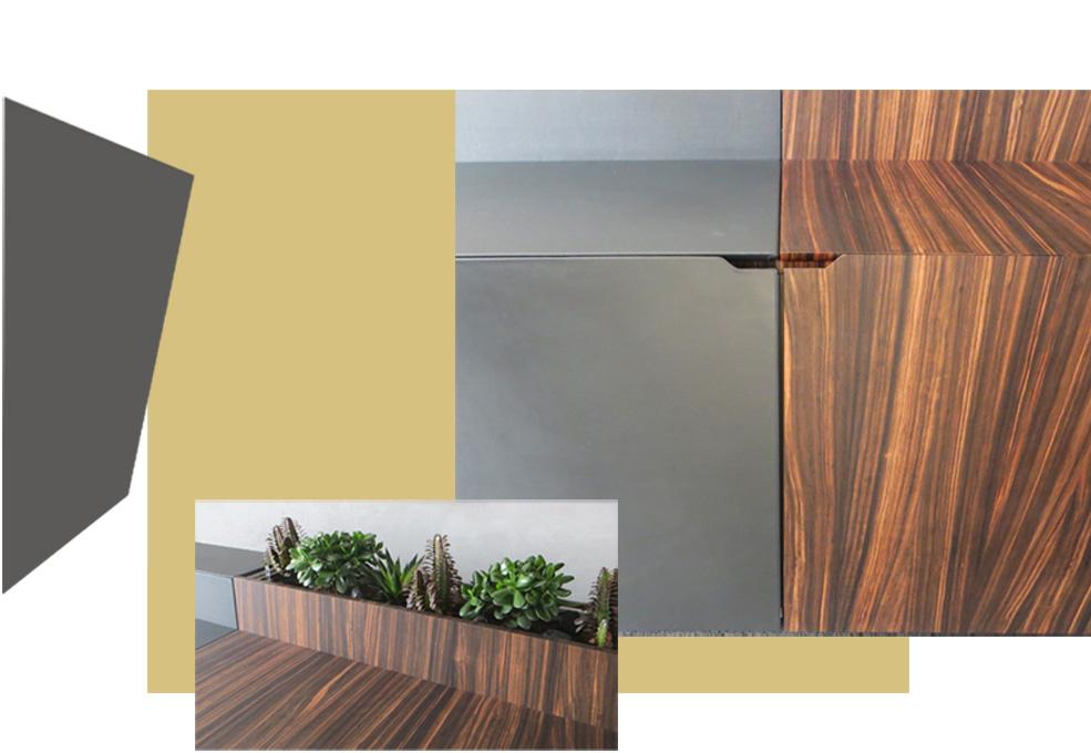 Pin Design Möbel on Pinterest