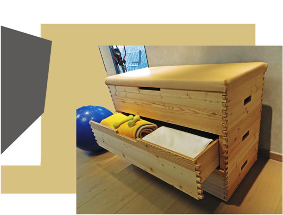 Küche Sideboard ist beste design für ihr haus ideen